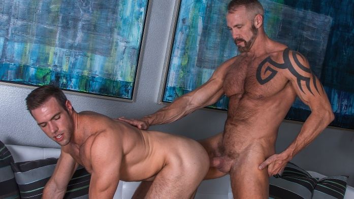 dallas-steele-&-alex-mecum